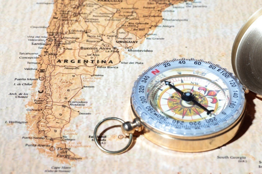 map_where_to_go_in_argentina
