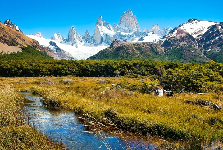 patagonia_north_where_to_go_in_argentina