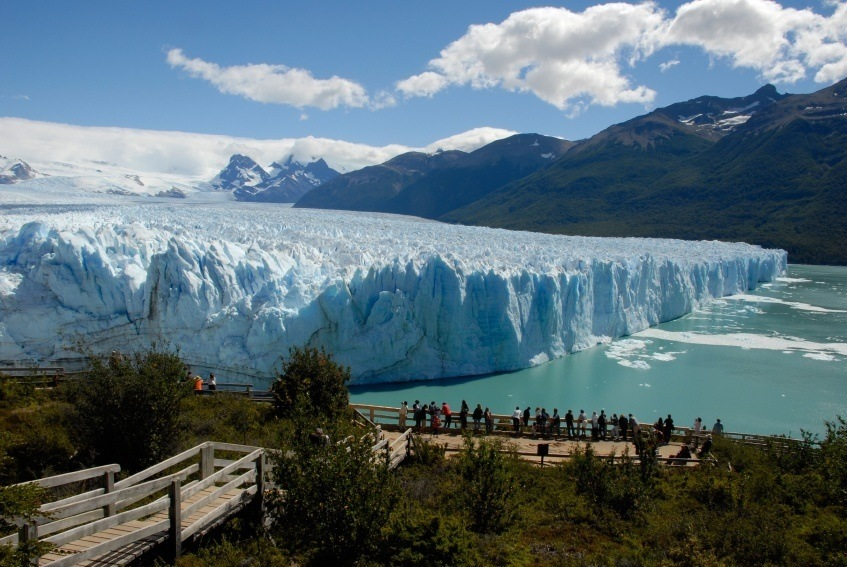 patagonia_south_where_to_go_in_argentina