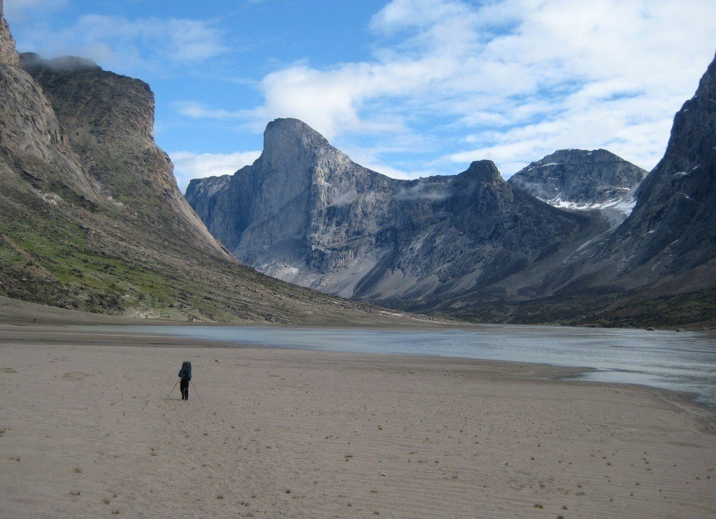 auyuittuq_places_to_go_in_canada