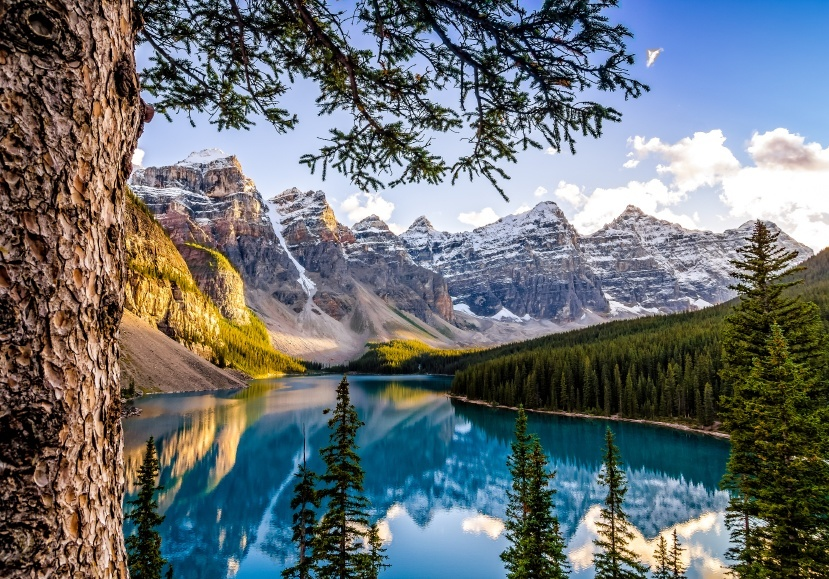 banff_places_to_go_in_canada