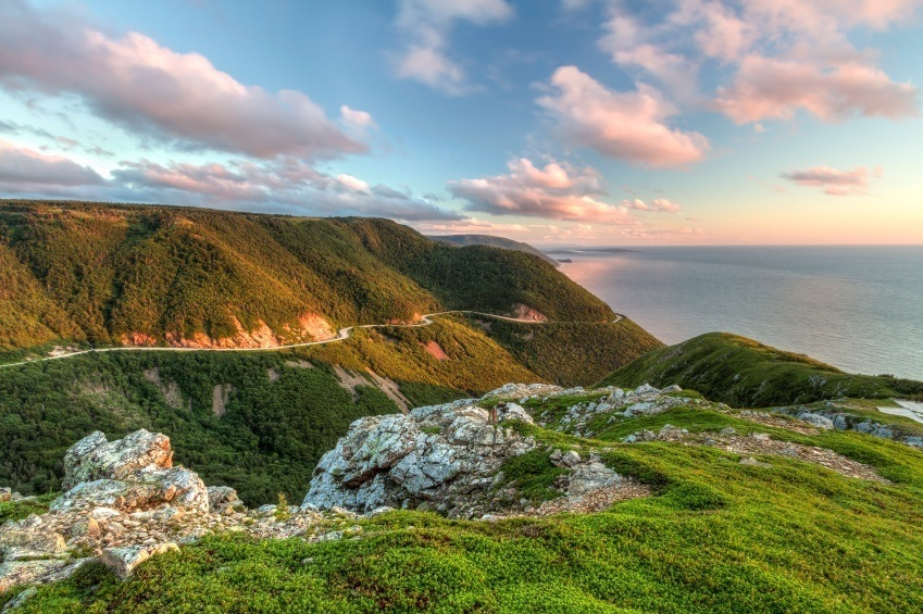 cape_breton_places_to_go_in_canada
