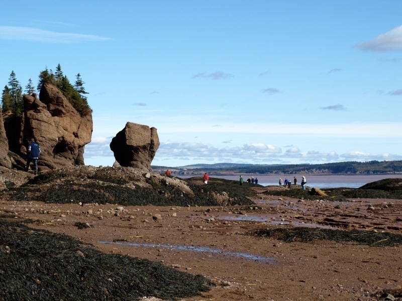 fundy_places_to_go_in_canada