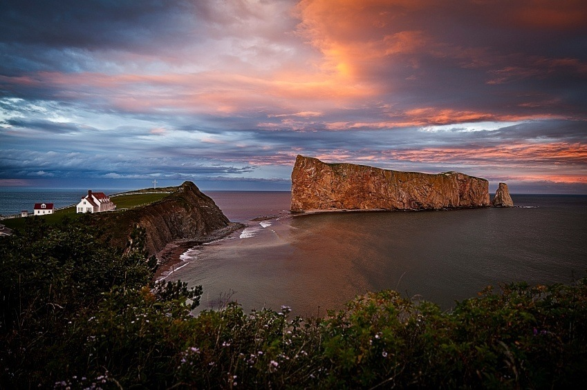 gaspe_places_to_go_in_canada