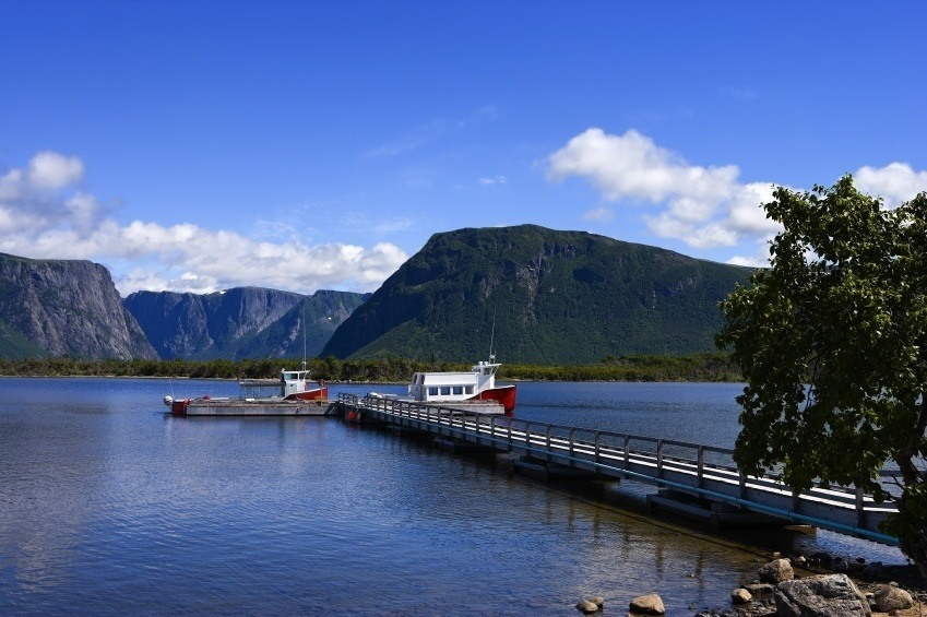 gros_morne_places_to_go_in_canada