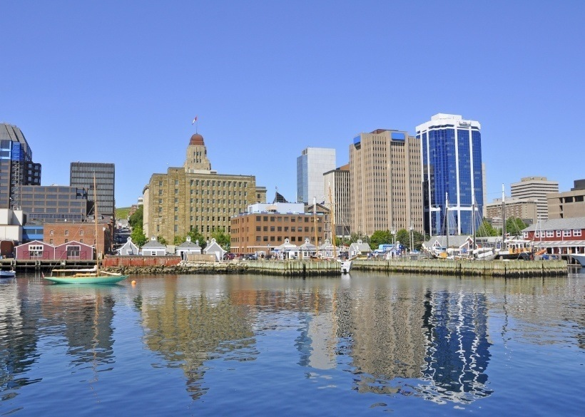 halifax_places_to_go_in_canada