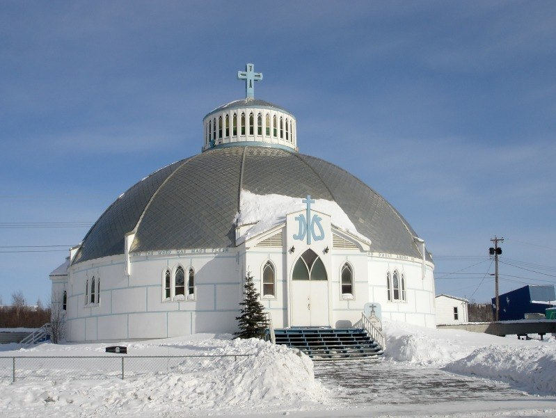 inuvik_places_to_go_in_canada