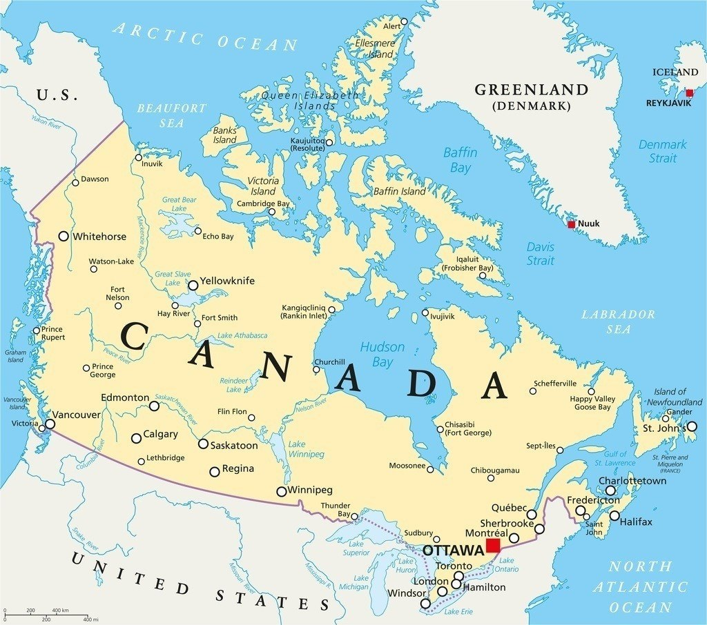 map_places_to_go_in_canada