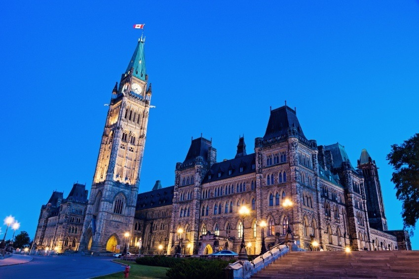 ottawa_places_to_go_in_canada