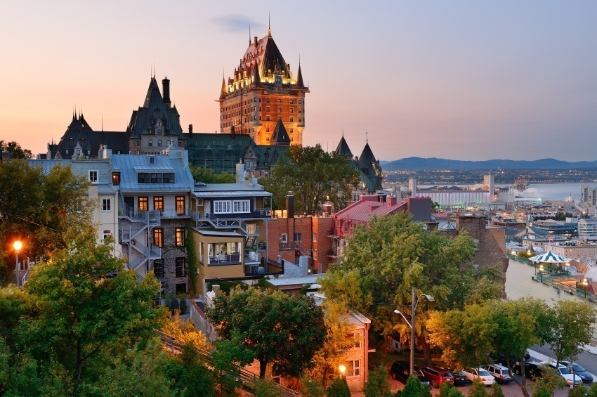 quebec_city_places_to_go_in_canada
