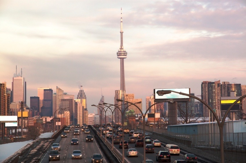 toronto_places_to_go_in_canada