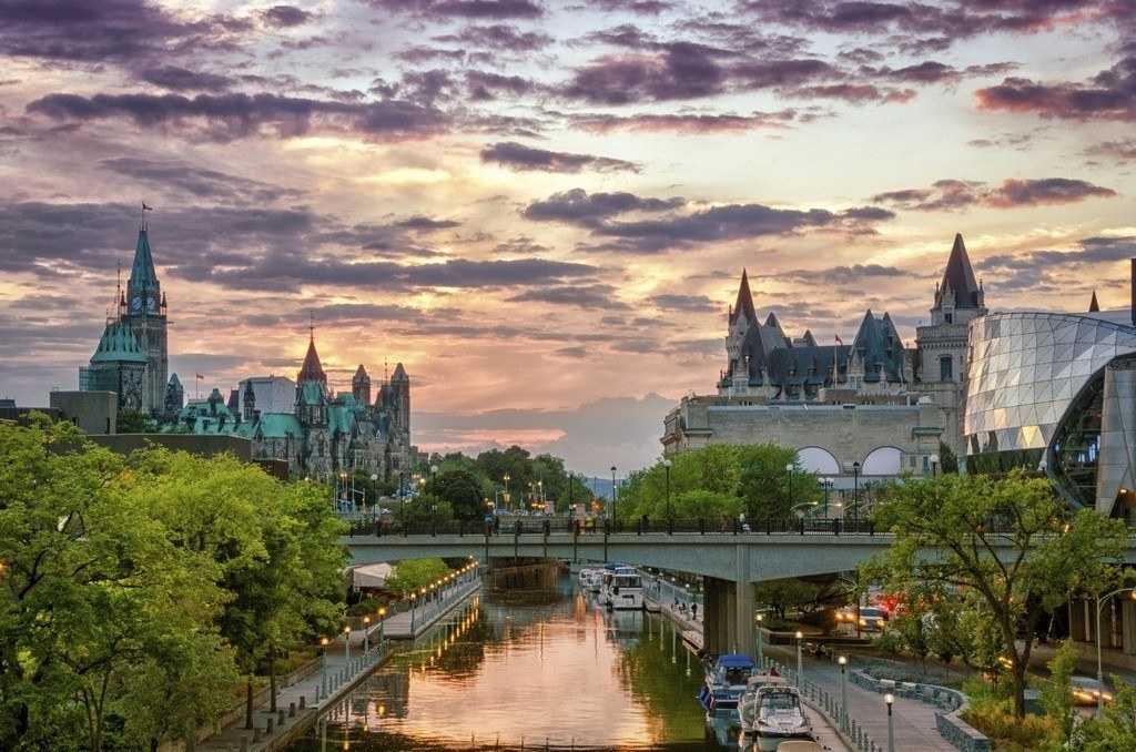 travel_guide_places_to_go_in_canada