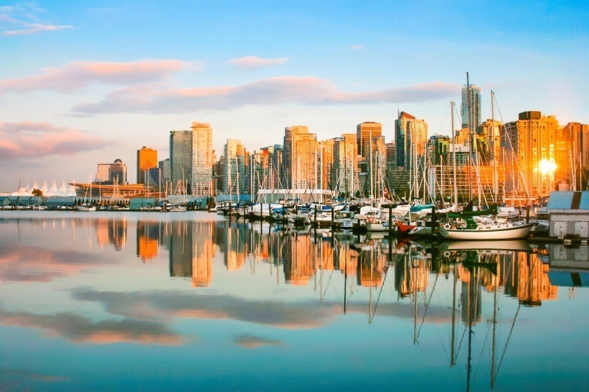 vancouver_places_to_go_in_canada