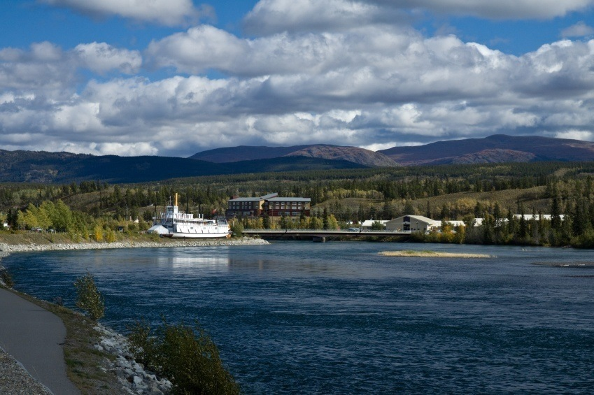 whitehorse_places_to_go_in_canada