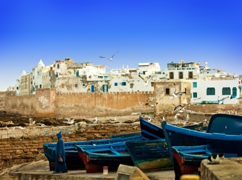 essaouira_where_to_go_in_morocco