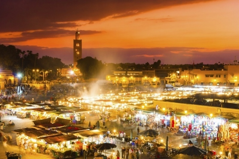 marrakesh_where_to_go_in_morocco