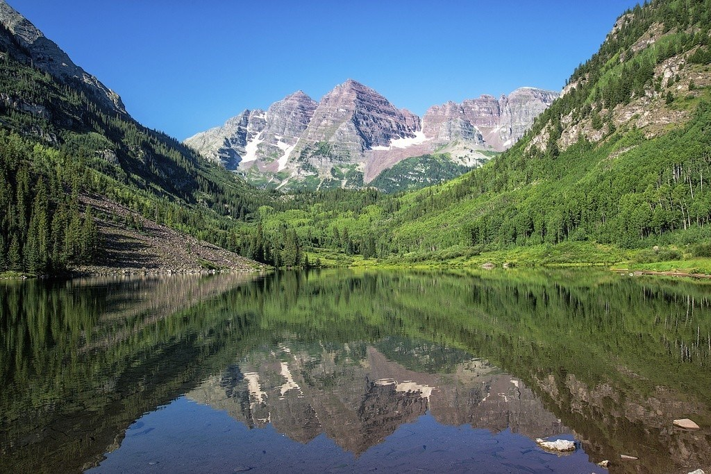 travel_guide_where_to_go_in_the_mountain_states