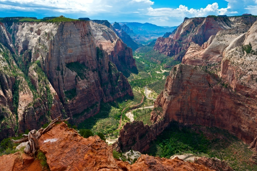 zion_where_to_go_in_the_mountain_states