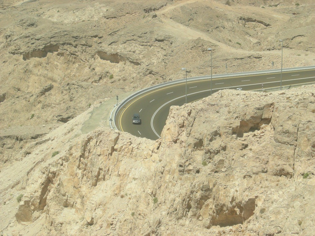 jebel_hafeet_where_to_go_in_the_UAE