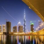 travel_guide_where_to_go_in_the_UAE