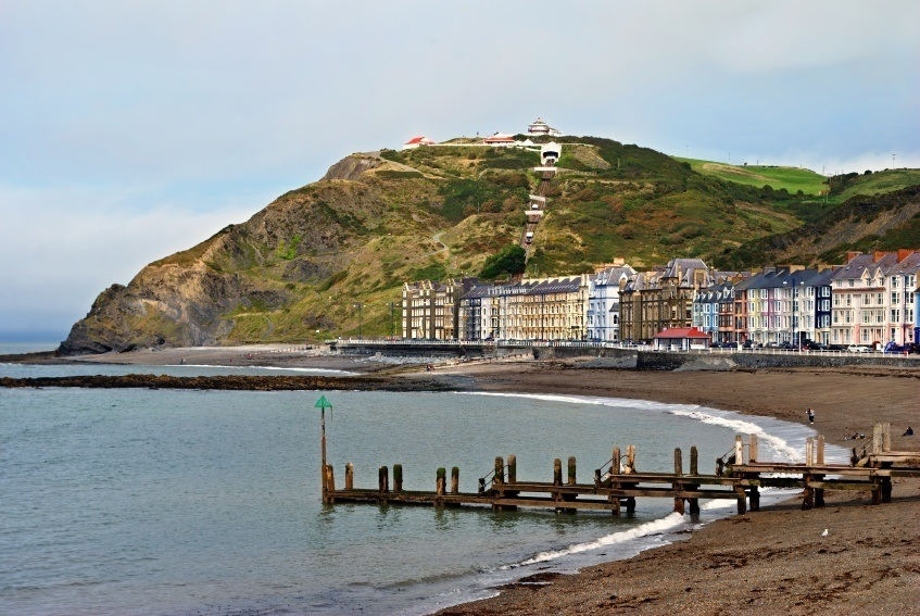 aberystwyth_where_to_go_in_wales