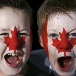 world_cup_canada