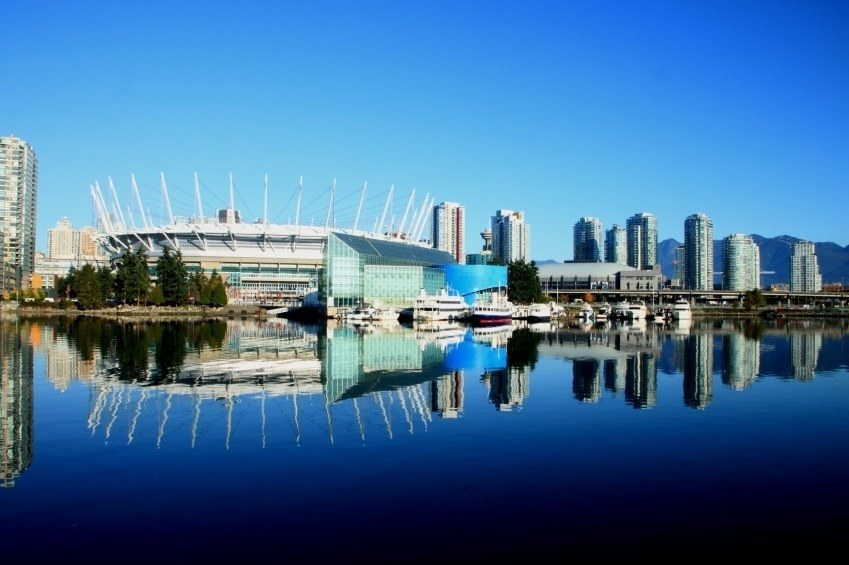 world_cup_vancouver