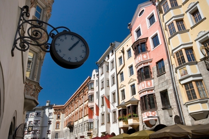 clock_where_to_go_in_austria