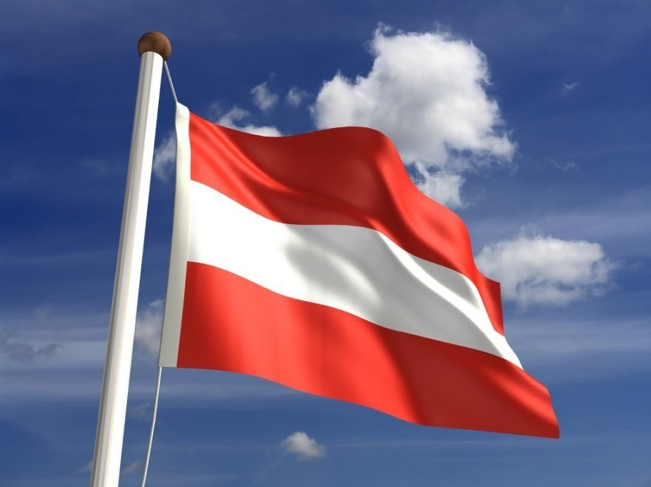 flag_history_of_Austria