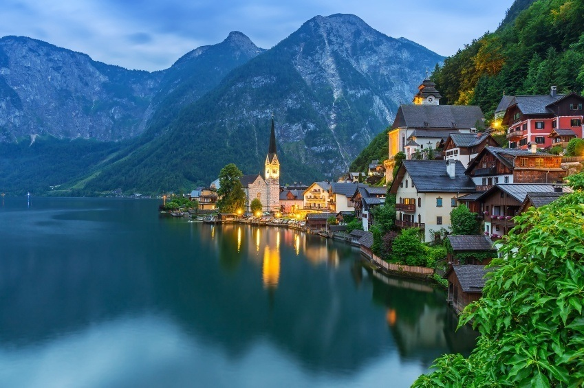 hallstatt_where_to_go_in_austria