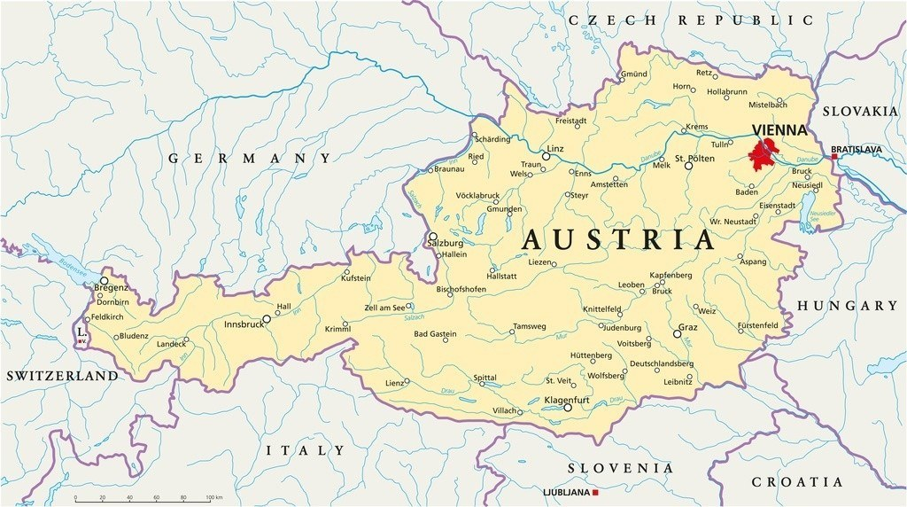 map_where_to_go_in_austria