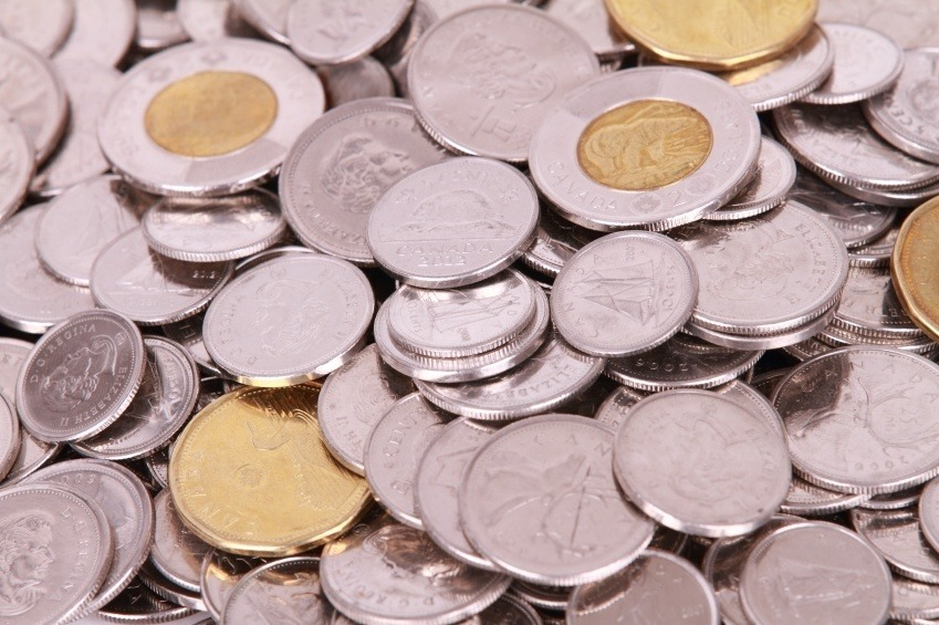 coins_currency_used_in_Canada