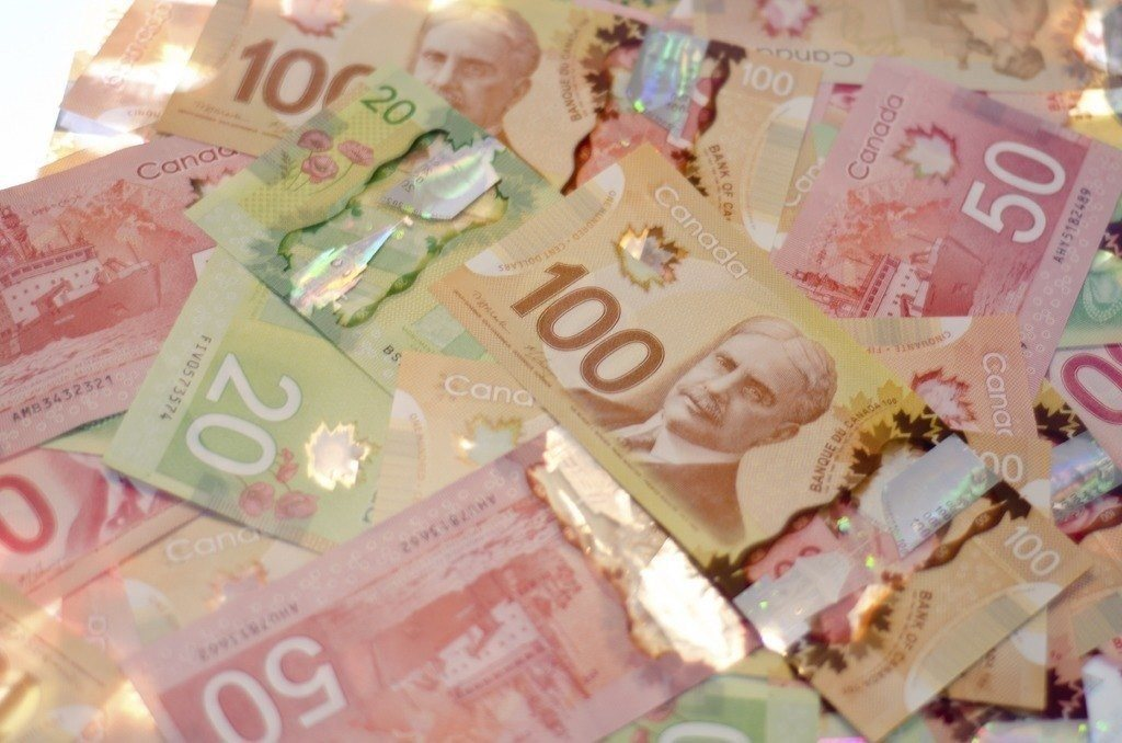 bills_currency_used_in_Canada
