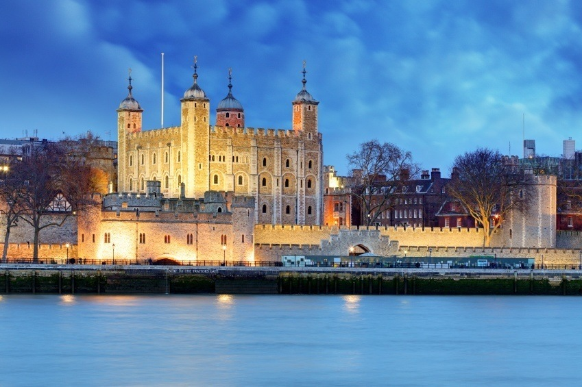 tower_coolest_castles_in_britain