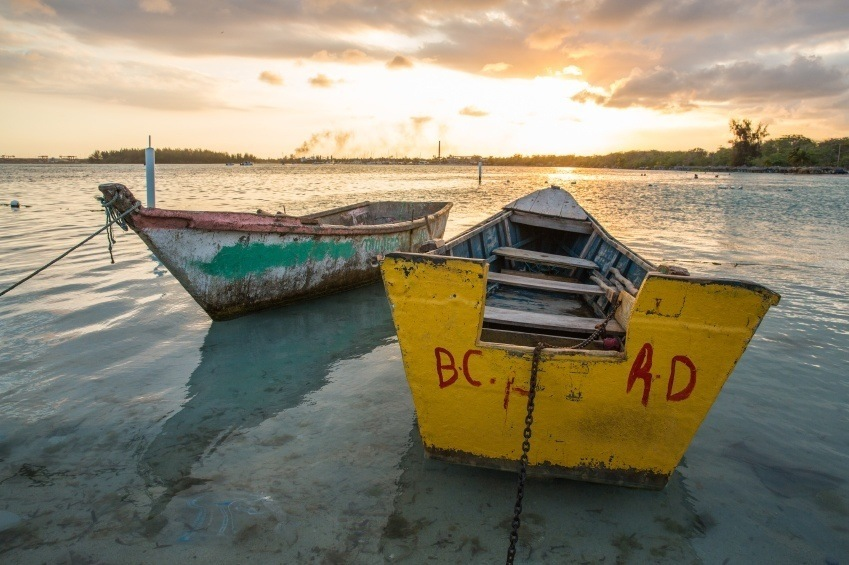 boats_where_to_go_in_the_dominican_republic