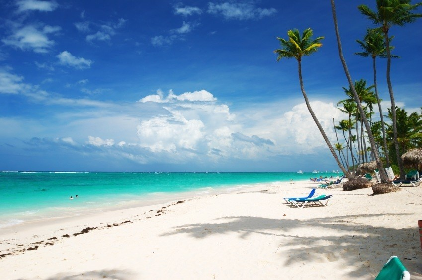 punta_cana_where_to_go_in_the_dominican_republic