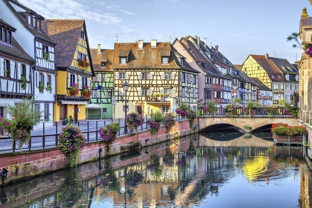 best_medieval_cities_in_europe_colmar