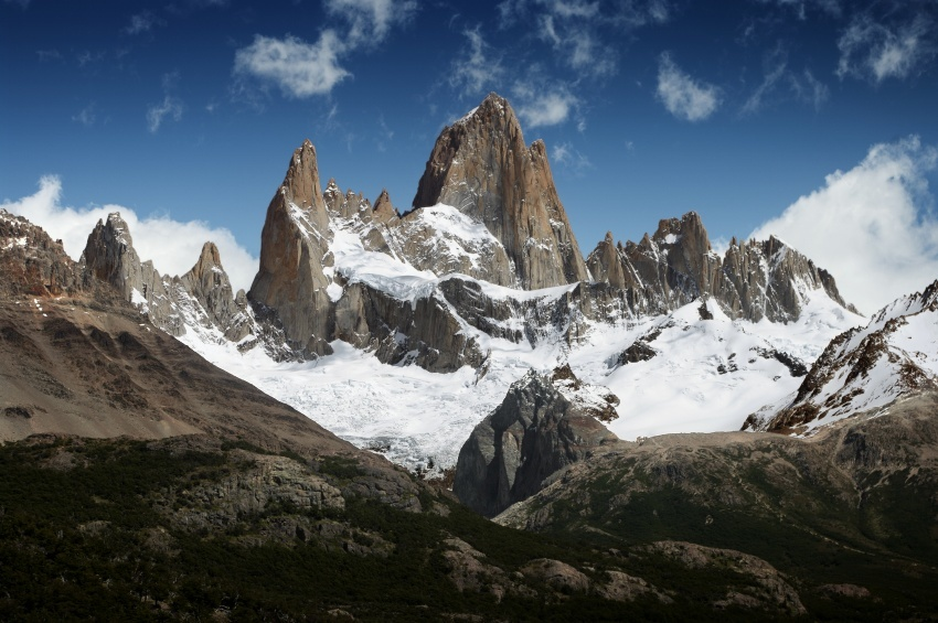 fitz_roy_most_iconic_mountains