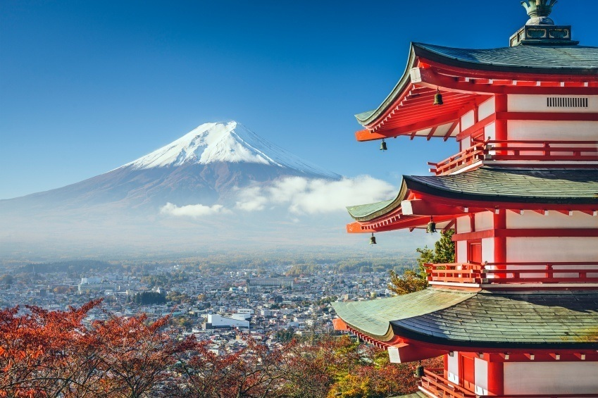 fuji_most_iconic_mountains