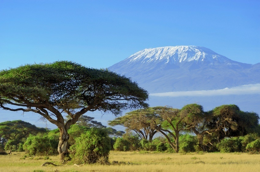 kilimanjaro_most_iconic_mountains