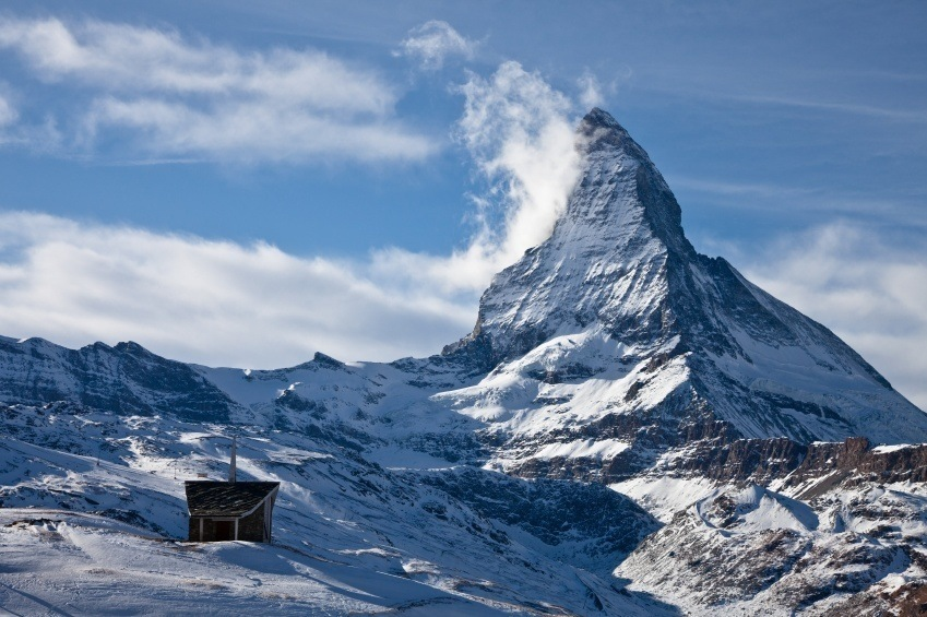 matterhorn_most_iconic_mountains
