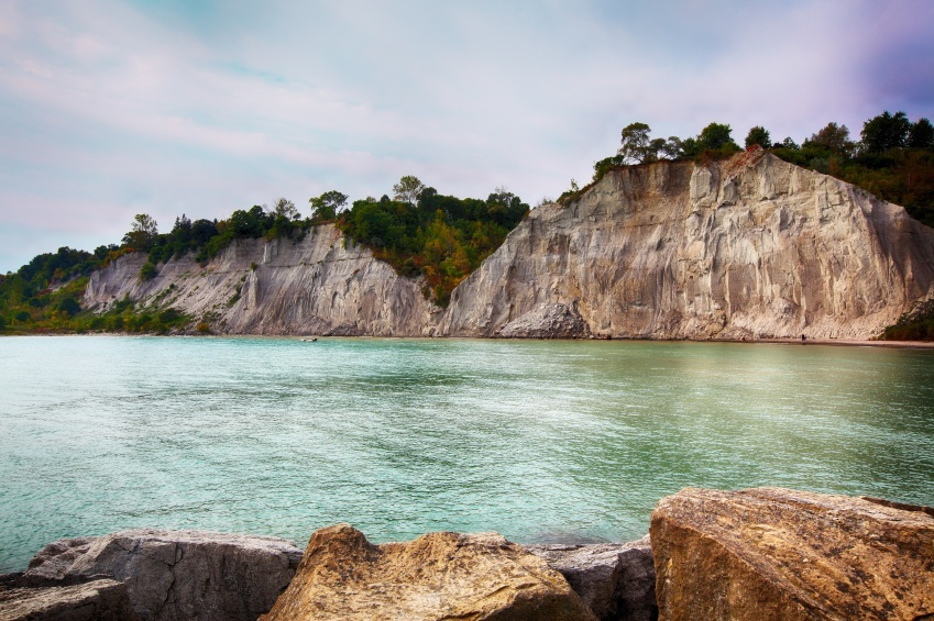 pan_am_scarborough_bluffs_toronto