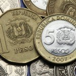 peso_coins_currency_used_in_the_dominican_republic