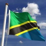 tanzania_country_week