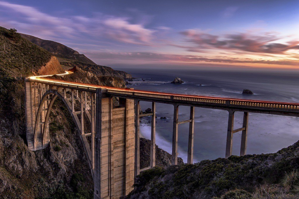 travel_guide_where_to_go_in_the_pacific_states