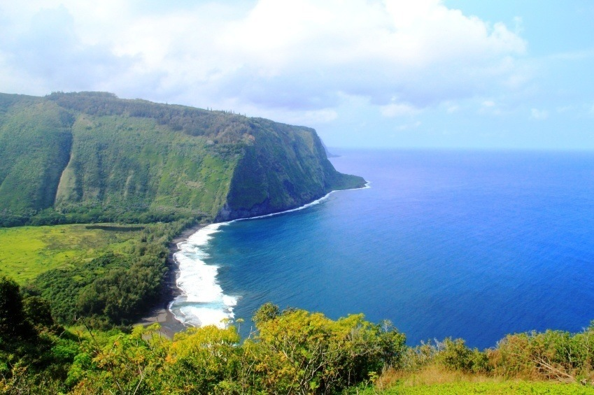 big_island_where_to_go_in_the_pacific_states