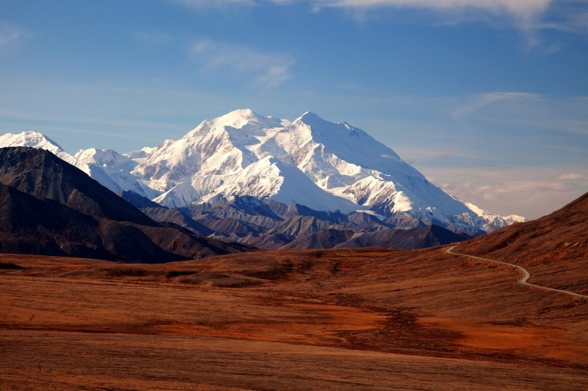 denali_where_to_go_in_the_pacific_states