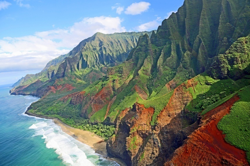 kauai_where_to_go_in_the_pacific_states