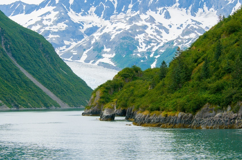 kenai_where_to_go_in_the_pacific_states