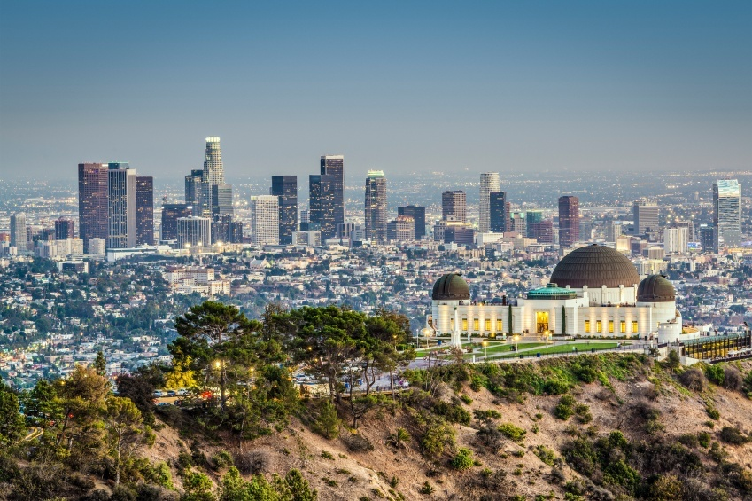 los_angeles_where_to_go_in_the_pacific_states